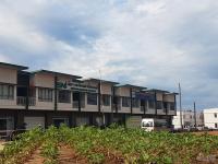 Chính chủ cần bán căn nhà ngay chợ, Mỹ Phước 1, cặp sông, duy nhất ở Bình Dương LH: 0703249659