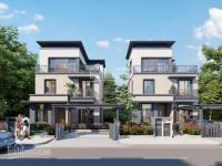 Bán biệt thự đơn lập Swan Park, vị trí đẹp giá tốt nhất thị trường, giá 4,9 khu 1A, LH: 0933222824