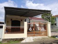 Bán đất + nhà tại TP Bảo Lộc, Tỉnh Lâm Đồng LH: 0915787886
