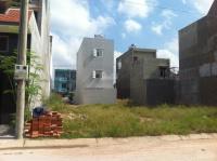 Nợ nóng ngoài cần bán đất Uyên Hưng 100 TC sổ riêng LH: 0902491593