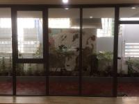 Cho Thuê Phòng Penhouse-Sân Vườn LH: 0909928892