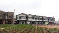 Bán nhà đất Mỹ Phước 1, 1 trệt 1 lầu, chỉ cần 600tr, đối diện đại học Việt Đức LH: 0703249659