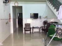 Bán nhà Vĩnh Trường 1ty900 khu tại định cư Vĩnh Trường LH: 0383707003