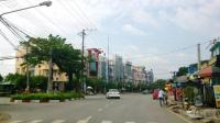 Đất nền cổng sau Vsip 2 70 - 200m2 100 thổ cư, Gần chợ Vĩnh Tân LH: 0902491593