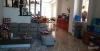 Cần tiền bán gấp nhà 3 tầng đẹp Chế Lan Viên 107m2 giá 3ty5Phước Long,Nha Trang LH: 0906439077