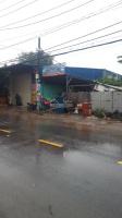 Cho thuê kho 12&19 xây dựng hết Điện 3pha Đường công 40 phit LH: 0973771307