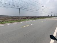 Nhận đặt chỗ đất nền F0 dự án Green Valley Phước Bình PL 1500 cam kết lợi nhuận + 8 LH 0937991273