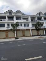 đất nền khu 4,5 khu long hưng giá 15tr m2, đường thông, sát công viên, trung tâm thương mại LH: 0901383885