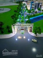 Chính chủ cần sang nhượng lại đất nền dự án Lago Centro LH 0906109186