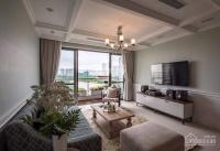 Cho thuê căn hộ RichStar 65m2 2PN 2WC NTCB, full nội thất nhà đẹp Giá 10tr - 13tr LH 0938 389 381