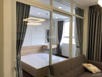 Cho thuê căn hộ botanica, QTân Bình, 72m2, 2 phòng ngủ, 95trtháng, LH: 090 94 94 598 Toàn