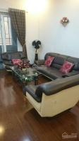 Cho thuê căn hộ Khánh Hội 2 DT 83m2, 2PN, 2WC trang bị đầy đủ nội thất đẹp, cao cấp , 13tr LH: 0909118394