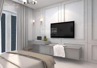 Cho thuê căn hộ chung cư Bảy Hiền Tower, Tân Bình, 82m2, 2pn, giá 10trth LH: 0902 414 505
