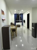 Cho thuê căn hộ chung cư Botanica premier : 90m, 3pn, 2wc, Giá thuê 22 triẹuth LH 0903757562