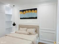 CHo thuê căn hộ chung cư Hà Đô Centrosa ,Q 10 , DT 84m2 , 2pn giá 16trth LH 0907488199 Tuấn