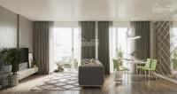 Cho thuê căn hộ Cửu Long, QBình Thạnh, 129m2, 3 phòng ngủ, 13trtháng, LH: 090 94 94 598 Toàn