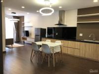 Cho thuê căn hộ Carilon 2, QTân Phú, 90m2, 2 phòng ngủ, 10trtháng, LH: 090 94 94 598 Toàn