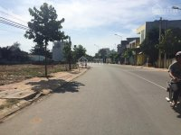Ly hôn bán đât chia tài sản, Vĩnh Tân, Tân Uyên, đã có sổ riêng LH: 0902491593