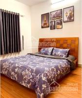 Cho thuê căn hộ Bến Thành Tower : 100m2 ,2 phòng ngủ ,1 wc Giá 30ttháng ĐT 0789 882 119 Nhân