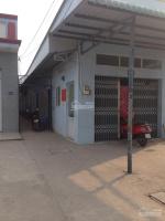 Bán gấp dãy trọ 12 phòng đường Nguyễn Sỹ Sách, Phường 15, Tân Bình, 1tỷ8 , Lh: 0706003206
