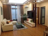 Cho thuê căn hộ CC The Botanica, Q Tân Bình, 3PN, 105M2, 17trth, LH: 0909 286 392