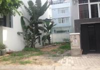 Bán gấp lô đất 75m2 đường Nguyễn Phúc Chu, P15, Tân Bình, SHR giá rẻ 980tr, LH: 0968950579