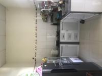 Bán nhà tại đường Hương Lộ 45, Phường Ngọc Hiệp, Tp Nha Trang LH: 0939383509