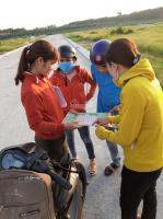 Đất ngay làng đại học mới Cổng Xanh Tân Uyên Bình Dương đất tiềm năng hứu hẹn giá gốc chủ đầu tư LH: 0967288704