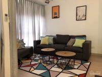 Cho thuê gấp căn hộ chung cư Wilton Tower, 2 phòng ngủ nội thất cao cấp giá 18 triệutháng LH: 0938660591