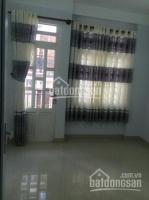 Phòng trọ Phú Nhuận, 3tr2tháng, máy lạnh, ban công, tự do giờ giấc LH: 0934220093