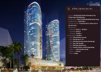 Tropicana Beau Rivage Nha Trang - Công ty TNHH Miền Nhiệt Đới chủ đầu tư dự án - Liên Hệ Tại Đây LH: 0779557229
