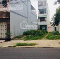 Bán gấp 70m2 đất tại đường Trần Thái Tông, QTân Bình, P15, giá rẻ 980 triệu, LH: 0968950579