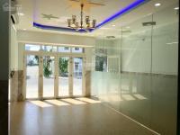 Cho thuê nhà nguyên căn tại Nha Trang LH: 0977710438
