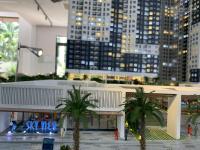 Bán căn hộ Csky View Chánh Nghĩa giá từ 162 tỷcăn, chiết khấu 4 LH: 0902548528
