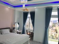 Cho thuê căn hộ cao cấp tại Trần Nhật Duật - Nha Trang LH: 0977710438