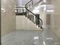 Bán nhà 3 tầng tại mặt đường 5 mới, Hồng Bàng giá 23 tỷ LH 0901583066