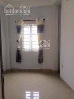 Phòng trọ đường Hoàng Hoa Thám, máy lạnh, chỏ 2tr6tháng LH: 0934220093