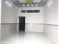 Bán nhà hẻm 359 đường Nguyễn Văn Cừ, diện tích 42 x 22, vị trí cực đẹp giá bán rẻ nhất khu vực 27 LH: 0939449951