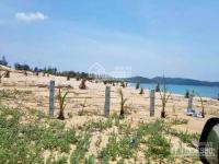 bán đất biển sông cầu phú yên 230m2 sđcc giá đầu tư cực tốt 0963175106