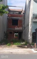 Chính chủ bán lô đất 6x20m, giá 750tr, ngay khu đô thị đại học Cổng Xanh, mặt tiền đường DT742, SHR LH: 0901617768
