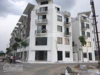 bán lô shop gần bệnh viện 99m2 xây 5 tầng 1tum mt 55m 11 tỷ 3 tỷ nhận nhà lh 0936118456