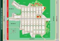 Nhận đặt chỗ dự án Hana Garden Mall 1400 nền 680 triệunền, ngay cổng KCN Vsip 2, làng ĐH Cổng Xanh LH: 0901617768