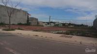 Lô đất MT đường ĐT 747, ngay KCN Tân Bình, Trường THPT Tân Bình, sổ hồng riêng, 966m2, giá 655tr LH: 0901617768