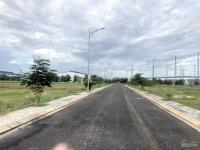 Bán nền KDC Phú An Thạnh - Western City Gần KDC Nam Long - Waterpoint Giá 600tr LH 0901042886