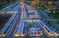 chính chủ bán shophouse song hành lakeview city 18 tỷ đồng 337m2 gọi ngay 0934946069