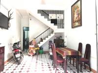 Bán nhà 3 tầng mặt tiền đường Nguyễn Thị Minh Khai thích hợp vừa ở vừa kinh doanhLh 0931508478