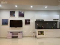 Cho thuê văn phòng officetel chung cư Novaland, gần Sân bay, DT 30 -60m2, giá thuê từ 8 triệutháng LH: 0867741243