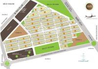 Bán đất nền dự án KDC An Thuận giá tốt tại Long Thành- Đồng Nai LH: 0352168373