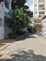 Bán nhà nội khu 281 Lê Văn Sỹ, DT: 3317m, KC 2 lầu siêu mới, căn nhà duy nhất giá chỉ 7350 tỷ LH: 0946702112