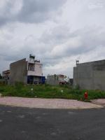 Chính chủ Bán gấp 100m sổ hồng riêng 1tỉ 250tr rẻ nhất pTân Hạnh, Biên Hòa Đồng Nai LH: 0973036045